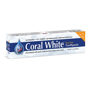 coral-teatree-1oz-front