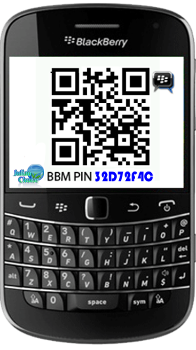 Rencontre code pin bbm