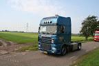 Truckrit 2011-130.jpg