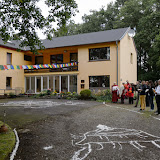 FilipWolak-HalscheidRetreat-0001-2683.jpg