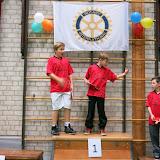 2015 Teamfotos Scholierentoernooi - IMG_0352.JPG