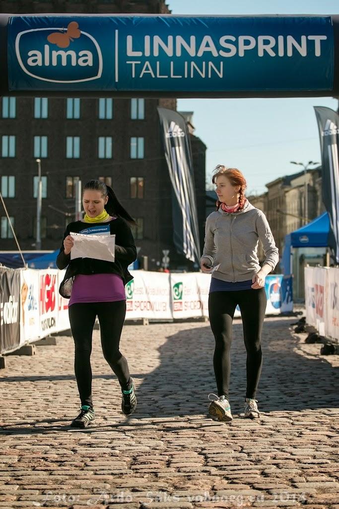 2014.04.16 Alma Linnasprint 2014-I Tallinna etapp - AS20140416LSTLN_073S.JPG