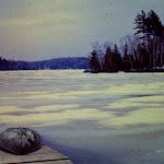 Winter1971.JPG