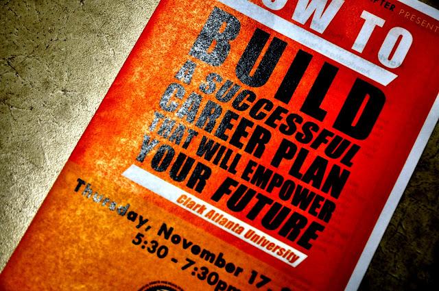 Nov. 2011: Career Planning w/Marvin Hamilton - DSC_0087.JPG