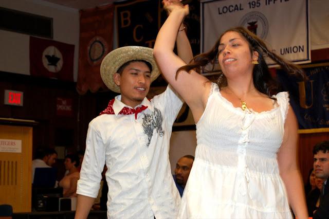 NL- 2nd Annual Gala - NewLaborGala2011%2B021.jpg