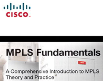 2014-01-28%2005_30_37-Cisco%20Press%20-%20Mpls%20Fundamentals%20%282007%29.pdf%20-%20Nitro%20Reader%203.png