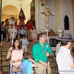 Rosario_ida_2013 011.JPG