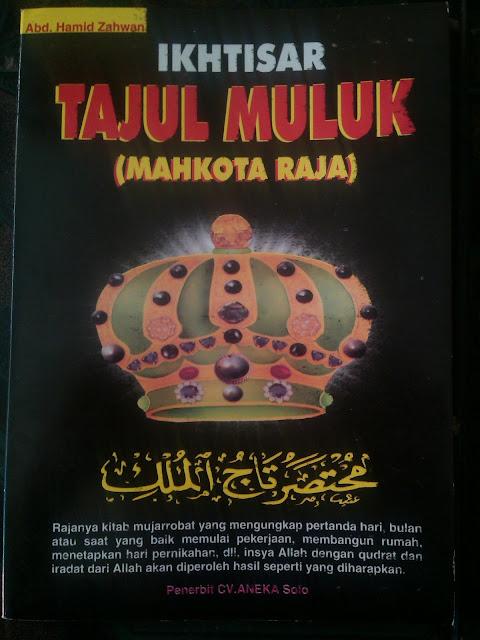 TERJEMAHAN JAUHAR MAKNUN PDF DOWNLOAD