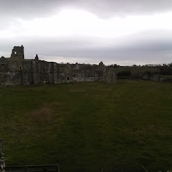 Athassel Priory's profile photo