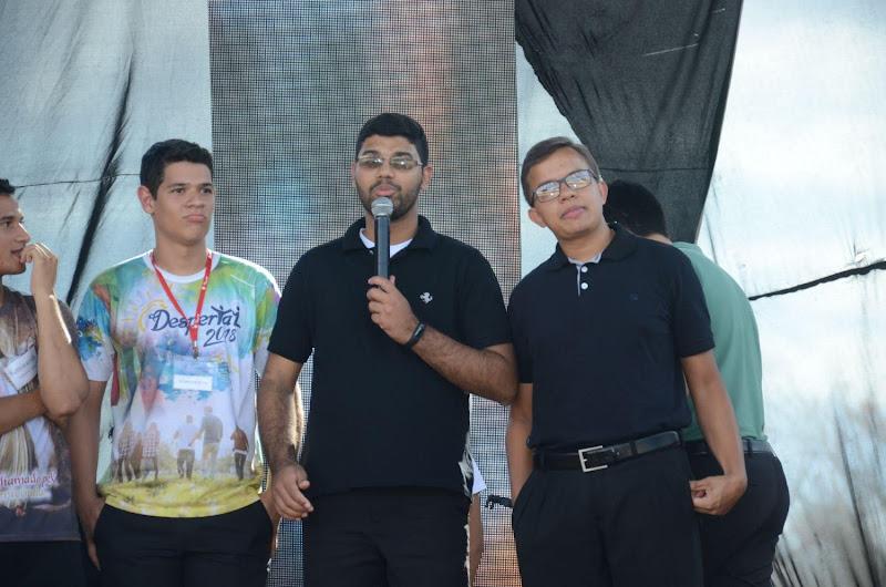 Despertai 2018 Diocese de Uruaçu-GO (92)