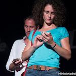 ©2014 Christine Nait Sidnas - photoprivée.com- 350 ème FIEALD-4007.jpg