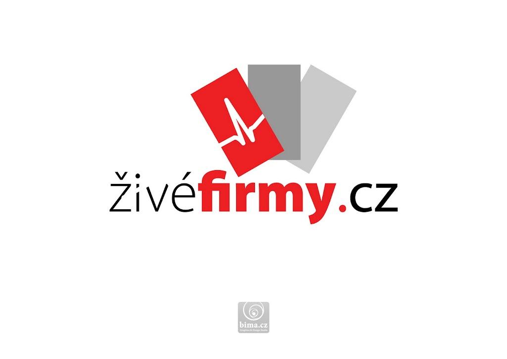 logo_zivefirmy_027 copy