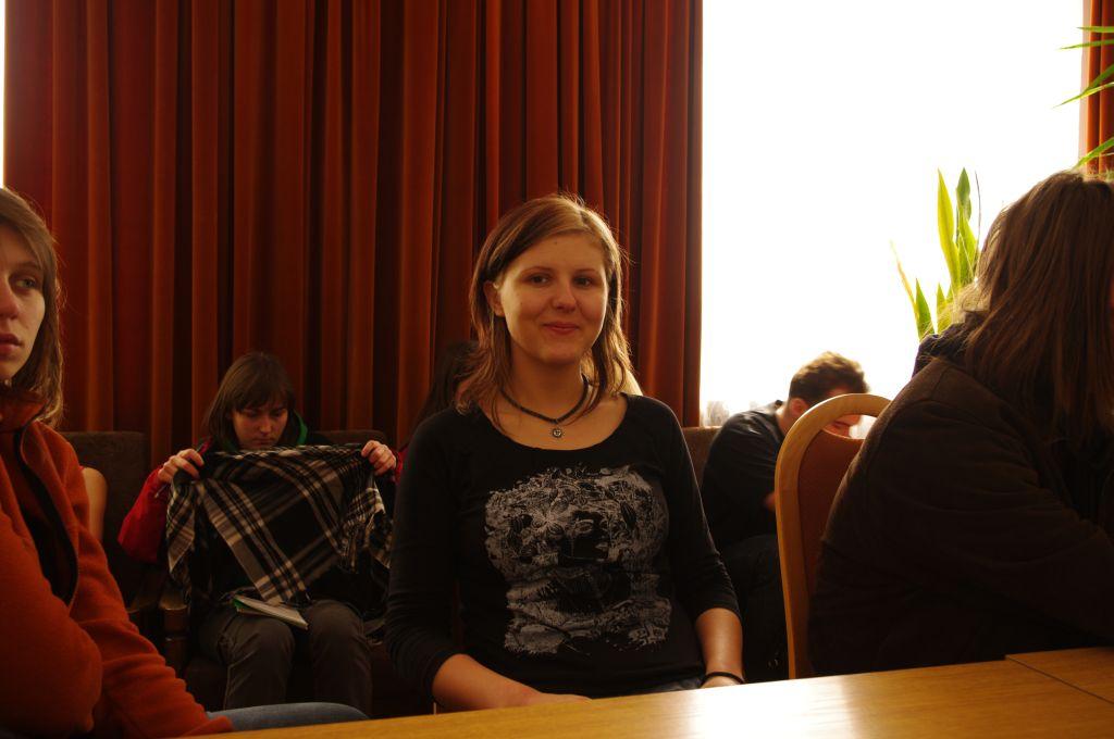 Belsk - Świerk 2011 (Kiń) - PENX2027.jpg