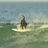 _DSC9328.thumb.jpg