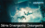 Download A Série Divergente – Insurgente