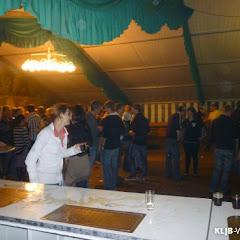 Erntedankfest 2009 Tag 1 - P1010448-kl.JPG