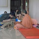 Guru Maharaj Visit (57).jpg