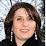 lita marina's profile photo