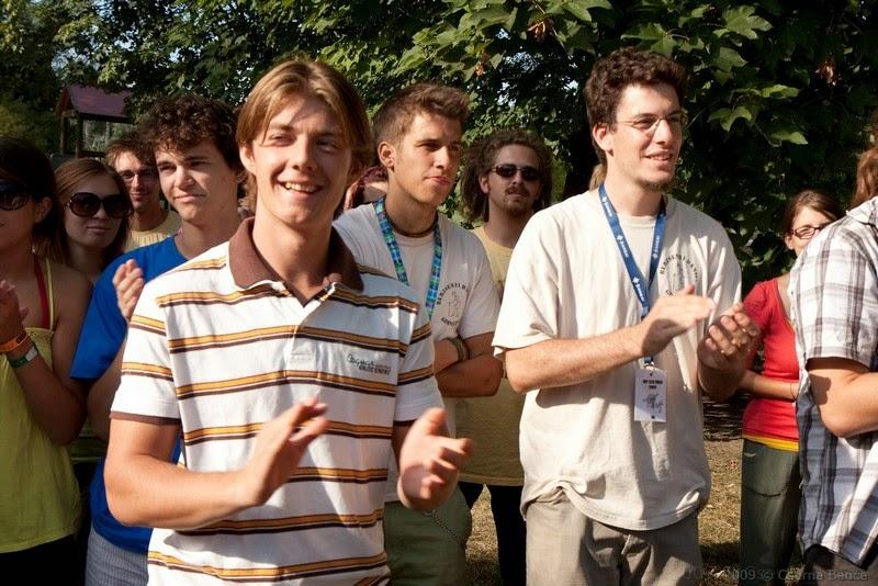 Nagynull tábor 2009 - image067.jpg