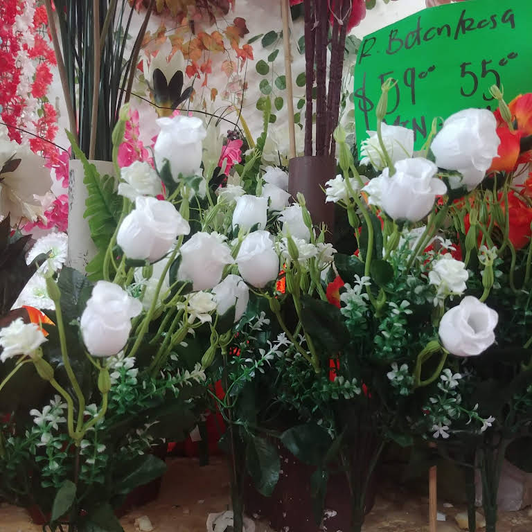 El Mundo De Las Flores Floreria En Monterrey