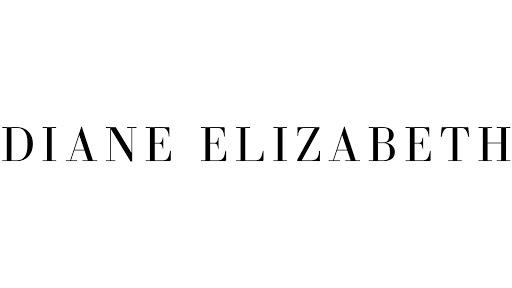 Diane Elizabeth