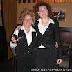 2007-11-01 Uitje Showgroep 015.jpg