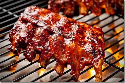 Barbecue-Ribs-4