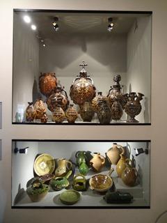 2016.08.07-037 musée de Normandie