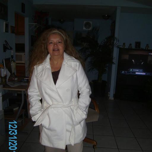 Josefina Arreola Photo 2