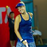 Sabine Lisicki - Prudential Hong Kong Tennis Open 2014 - DSC_4940.jpg