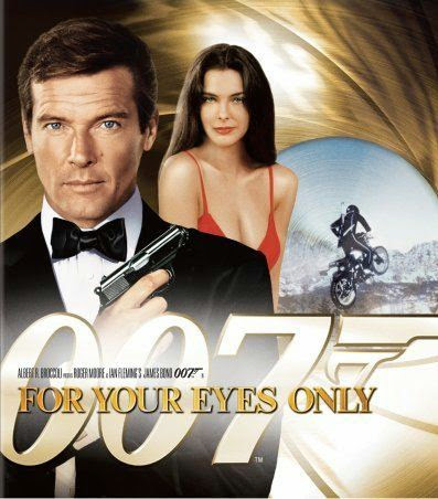 best spy movies