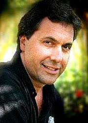 Steve Alten Author