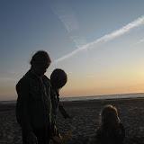 Welpen - Zomerkamp 2013 - SAM_1779.JPG.JPG