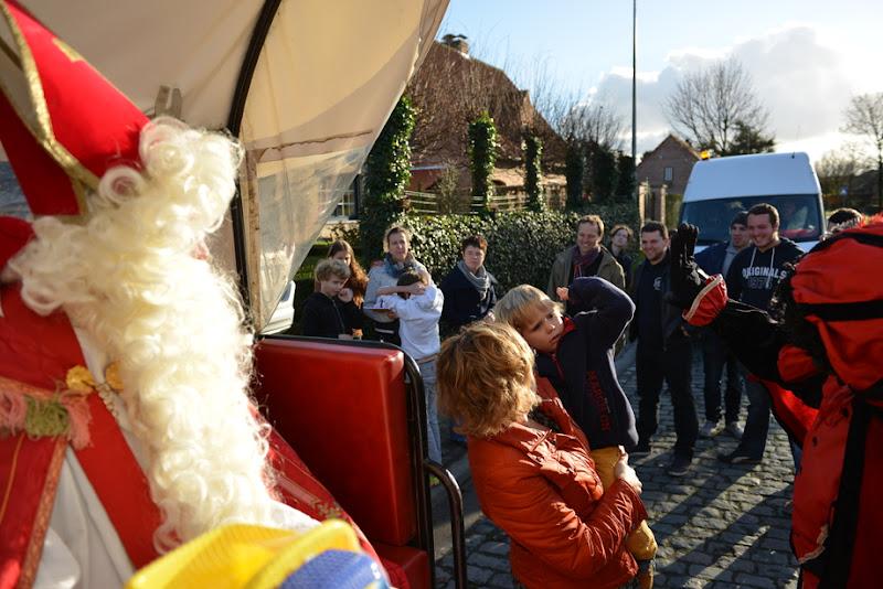 Sint 2014 re_DSC_2764.JPG