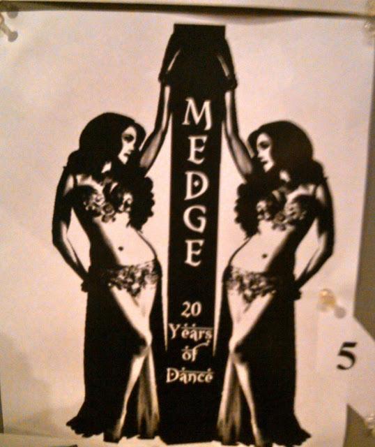 MEDGE 7th Annual Fall Festival - logocontestentry5.jpg