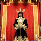 Cristo Rey 8.jpg