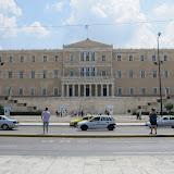 AthensGreece