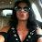 Santy Vidal's profile photo