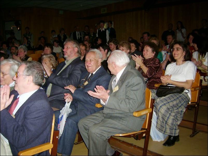 145. évforduló - Nagy Berzsenyis Találkozó 2004 - image067.jpg