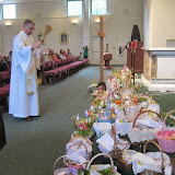 Blessing of the food 4.19.14 - 020.jpg