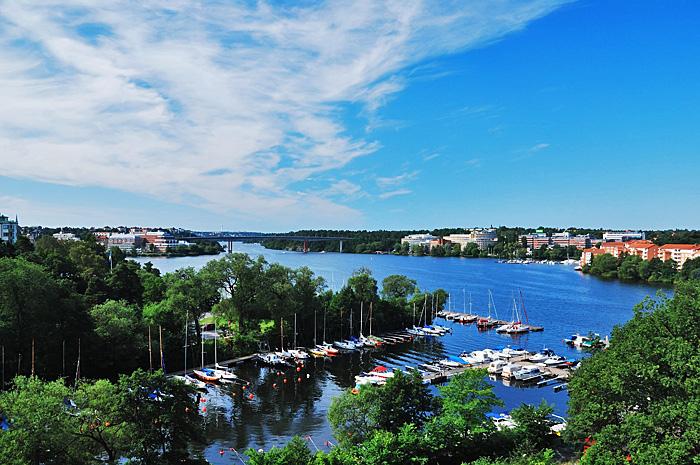 Stockholm06.JPG