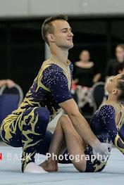 Han Balk Fantastic Gymnastics 2015-9970.jpg
