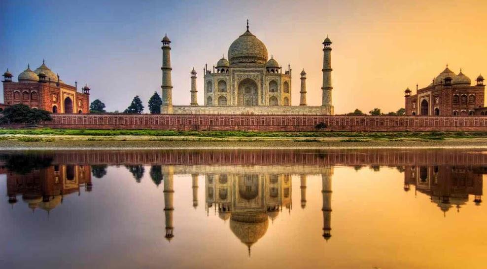 காணக் கிடைக்காத அதிசய காட்சிகள் Athi11