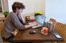How to Spot Work From Home Scams