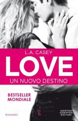 love-un-nuovo-destino_7589_