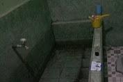 Warga Perumahan Cilamaya di Suguhi Air Keruh PDAM, Kades ; Mereka Mau Demo !