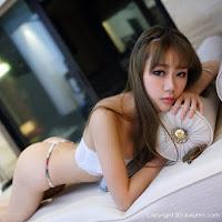 [XiuRen] 2014.07.11 No.174 优琪琪子yuki [60+1P285MB] 0019.jpg