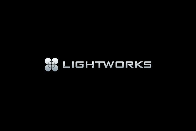 lightworks.jpg