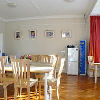 117 Dining Room