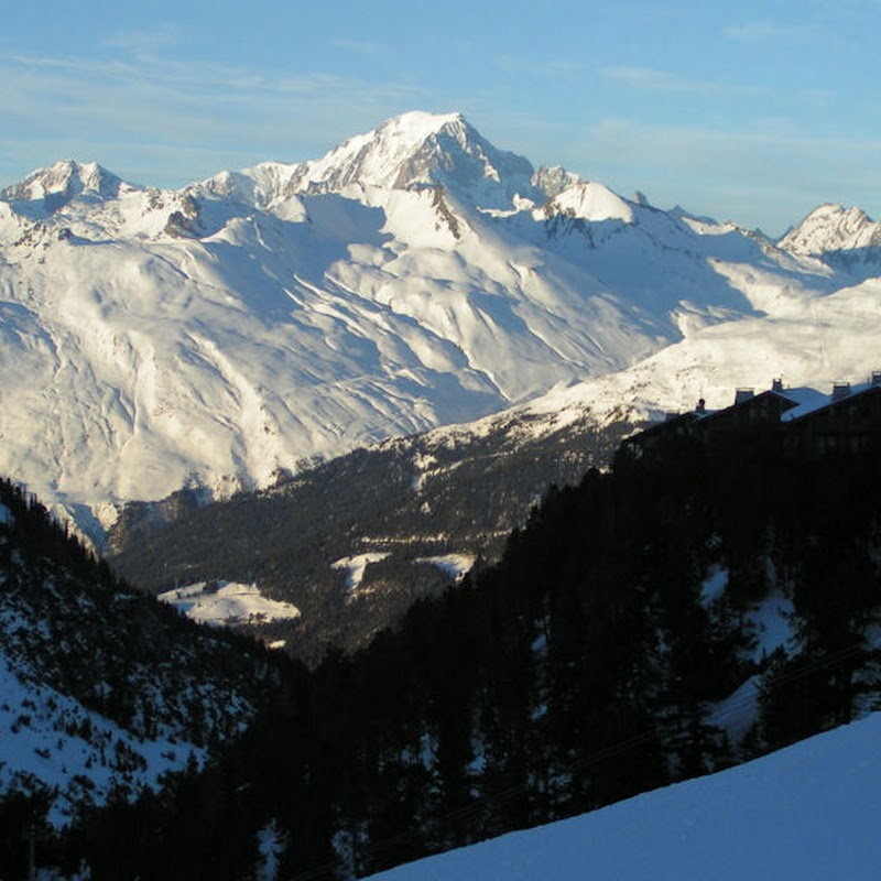 Les_Arcs_32 Mont Blanc.jpg